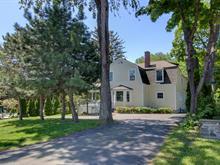 House for sale in Pointe-Claire, Montréal (Island), 46, Avenue du Golf, 28310615 - Centris.ca