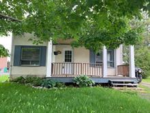 House for sale in Mirabel, Laurentides, 4287, Chemin  Charles-Léonard, 27763673 - Centris.ca