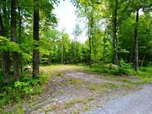 Terrain à vendre à Beaulac-Garthby, Chaudière-Appalaches, Chemin  Groleau, 22395477 - Centris.ca