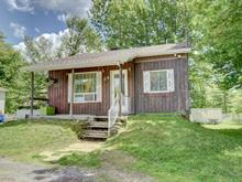 House for sale in L'Avenir, Centre-du-Québec, 34, Rue  Saint-Germain, 24217786 - Centris