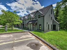Condo à vendre à Piedmont, Laurentides, 280, Chemin des Grappes, app. 101, 11924376 - Centris.ca