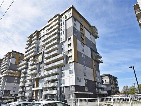 Condo / Apartment for rent in Laval-des-Rapides (Laval), Laval, 639, Rue  Robert-Élie, apt. 1105, 22283078 - Centris.ca