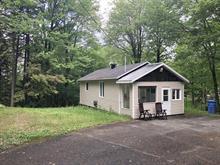 House for sale in Sainte-Agathe-de-Lotbinière, Chaudière-Appalaches, 307, Route  Bernard, 17452620 - Centris.ca