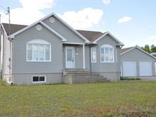 Maison à vendre à Saint-Raymond, Capitale-Nationale, 459, Avenue des Cerises, 24820233 - Centris.ca