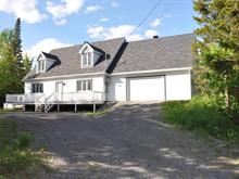 House for sale in Sainte-Christine-d'Auvergne, Capitale-Nationale, 8, 5e av. du Domaine-Alouette, 22436118 - Centris.ca