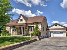 Maison à vendre à L'Assomption, Lanaudière, 961, Rang du Bas-de-L'Assomption Nord, 23809033 - Centris