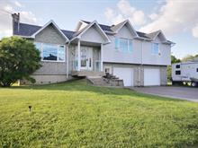 Maison à vendre à Saint-Gédéon-de-Beauce, Chaudière-Appalaches, 103, 5e Avenue Sud, 9567947 - Centris.ca
