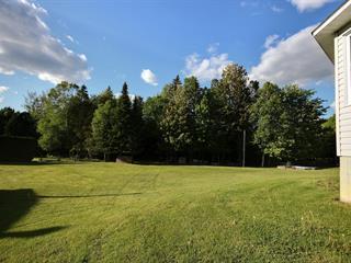 House for sale in Saint-Gédéon-de-Beauce, Chaudière-Appalaches, 103, 5e Avenue Sud, 9567947 - Centris.ca