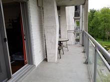 Condo for sale in Saint-Augustin-de-Desmaures, Capitale-Nationale, 4974, Rue  Lionel-Groulx, apt. 301, 17392199 - Centris
