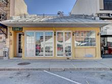 Bâtisse commerciale à vendre à Saint-Hyacinthe, Montérégie, 1475, Rue des Cascades Ouest, 11472374 - Centris.ca