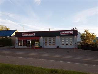 Bâtisse commerciale à vendre à Saint-Gabriel, Lanaudière, 99, Rue  Dequoy, 13332542 - Centris.ca