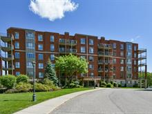 Condo for sale in Chomedey (Laval), Laval, 3000, boulevard  Notre-Dame, apt. 409, 28626300 - Centris