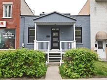 House for rent in Mercier/Hochelaga-Maisonneuve (Montréal), Montréal (Island), 8015, Rue  La Fontaine, 19342341 - Centris.ca
