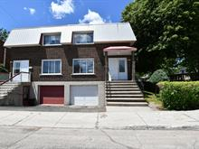 House for sale in Ahuntsic-Cartierville (Montréal), Montréal (Island), 3905, Place  Colbert, 26554979 - Centris.ca