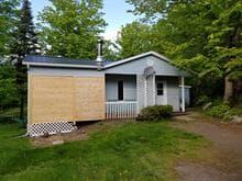 House for sale in Saint-Aubert, Chaudière-Appalaches, 2, Rue  Bourgault, 14304140 - Centris.ca