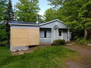Cottage for sale in Saint-Aubert, Chaudière-Appalaches, 2, Rue  Bourgault, 14304140 - Centris.ca