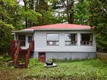 Maison à vendre à Rawdon, Lanaudière, 4698, Chemin du Tour-du-Lac, 15201808 - Centris