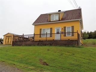 House for sale in Percé, Gaspésie/Îles-de-la-Madeleine, 782, Route  132 Ouest, 16723571 - Centris.ca
