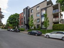 Condo à vendre à La Cité-Limoilou (Québec), Capitale-Nationale, 820, Avenue  Cardinal-Rouleau, app. 401, 10543661 - Centris.ca