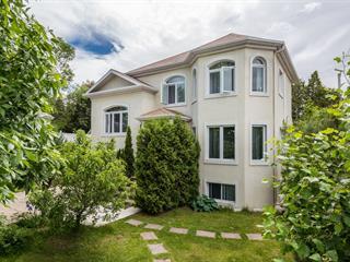 House for sale in Notre-Dame-de-l'Île-Perrot, Montérégie, 1745, boulevard  Perrot, 13652845 - Centris.ca