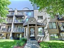Condo à vendre à Rivière-des-Prairies/Pointe-aux-Trembles (Montréal), Montréal (Île), 1229, Rue  Joseph-Janot, app. 3, 19761407 - Centris