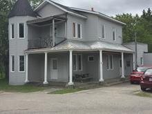 Duplex à vendre à Papineauville, Outaouais, 289 - 291, Carré  Sainte-Angélique, 24748247 - Centris.ca
