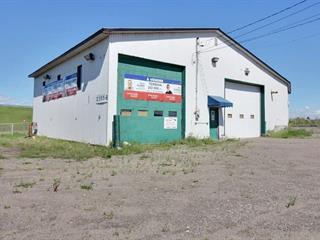Bâtisse commerciale à louer à Saguenay (Chicoutimi), Saguenay/Lac-Saint-Jean, 2395, boulevard  Talbot, local B, 10845991 - Centris.ca