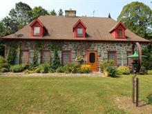 Maison à vendre à Saint-Liguori, Lanaudière, 180, 4e Rang, 14755746 - Centris.ca