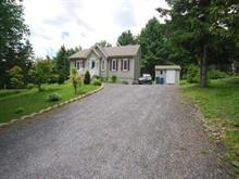 Maison à vendre à Saint-Alfred, Chaudière-Appalaches, 554, Rang  Saint-Guillaume, 17110608 - Centris