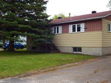 House for sale in Prévost, Laurentides, 1113, Rue  Lesage, 10224467 - Centris