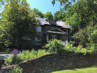 Maison à vendre à Sherbrooke (Lennoxville), Estrie, 33, Rue  Parkdale, 9052043 - Centris.ca