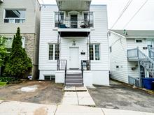 Triplex for sale in Hull (Gatineau), Outaouais, 38, Rue  Charlevoix, 18947562 - Centris.ca