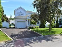 Maison à vendre à Saint-Jean-sur-Richelieu, Montérégie, 109, Rue  Rimbaud, 27037824 - Centris.ca