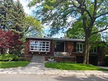 House for sale in Anjou (Montréal), Montréal (Island), 6345, Avenue  Cairns, 24387647 - Centris