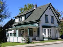 Maison à vendre à Scotstown, Estrie, 66, Chemin  Victoria Ouest, 17867134 - Centris.ca