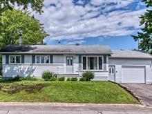Maison à vendre à Les Rivières (Québec), Capitale-Nationale, 2715, Rue  Claisse, 11156897 - Centris