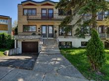 Triplex for sale in LaSalle (Montréal), Montréal (Island), 332 - 336, Rue  Hepworth, 28465717 - Centris.ca