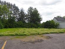 Lot for sale in Notre-Dame-des-Prairies, Lanaudière, boulevard  Antonio-Barrette, 9138602 - Centris.ca