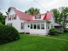 House for sale in Lacolle, Montérégie, 25, Rang  Edgerton, 12130545 - Centris.ca