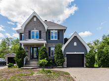 Maison à vendre à Mirabel, Laurentides, 14240, Rue  Stanislas-Plante, 17767801 - Centris.ca