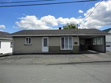 Maison à vendre à Saint-Zacharie, Chaudière-Appalaches, 939, 14e Rue, 21383577 - Centris.ca