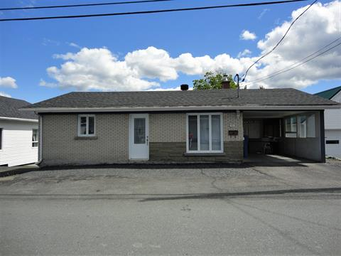 Maison à vendre à Saint-Zacharie, Chaudière-Appalaches, 939, 14e Rue, 21383577 - Centris