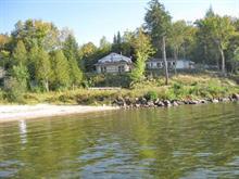 Maison à vendre à Lac-Simon, Outaouais, 414, Chemin de la Pineraie, 15825133 - Centris.ca