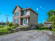 House for sale in L'Ange-Gardien (Capitale-Nationale), Capitale-Nationale, 4, Rue  Grand-Duc, 19664212 - Centris.ca