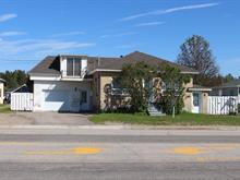 Maison à vendre à Forestville, Côte-Nord, 45, Route  138 Ouest, 9795186 - Centris