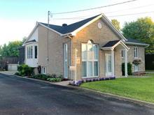 House for sale in Saint-Jean-sur-Richelieu, Montérégie, 79, Rue  Luc, 11481326 - Centris