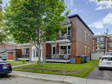 Quadruplex à vendre à La Cité-Limoilou (Québec), Capitale-Nationale, 209, 25e Rue, 11587626 - Centris.ca