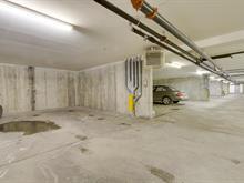 Terrain à vendre à Saint-Laurent (Montréal), Montréal (Île), 905S, Avenue  Sainte-Croix, 11545824 - Centris