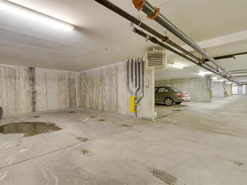 Lot for sale in Saint-Laurent (Montréal), Montréal (Island), 905S, Avenue  Sainte-Croix, 11545824 - Centris.ca