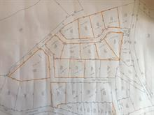 Terrain à vendre à Notre-Dame-de-Lourdes (Lanaudière), Lanaudière, Rue  Jonathan, 26889615 - Centris.ca